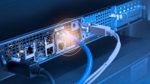 Használjon IPS-330 ipari LTE routereket a biztonságért!
