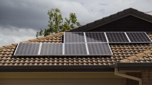 A napelemrendszerek fajtáiról bővebben