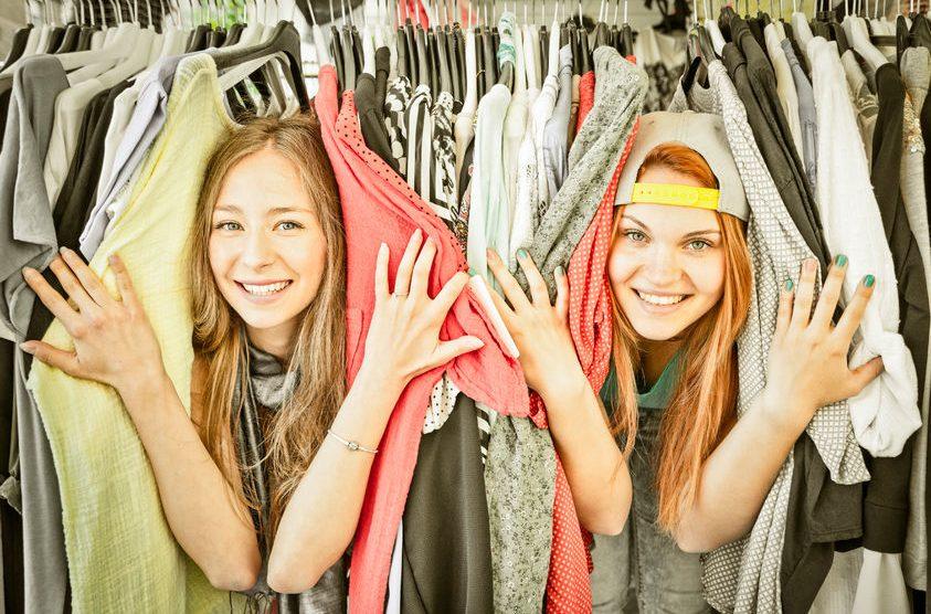 Remek használt ruha nagykereskedéssel ismerkedhet meg!