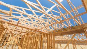 könnyűszerkezetes ház építés
