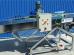élelmiszeripari gépek gyártása