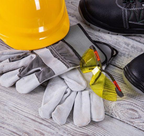 Portwest munkavédelmi termékek
