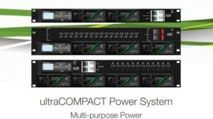 Enatel áramellátó rendszer